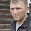 Николай, 42, г.Кострома