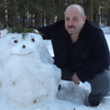Сергей, 42, г.Щекино