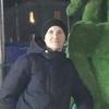 Дмитрий, 31, г.Вычегодский