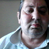 saimon, 47, г.Нацэрэт