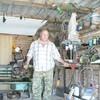 Витадор, 59, г.Кропоткин