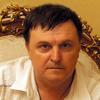 Александр Зяблицкий, 63, г.Воскресенск
