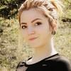 Marilyn, 20, г.Дубоссары