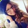 Анастасия, 16, г.Бишкек