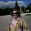 Лера, 39, г.Краматорск