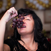 Лариса, 52, г.Салтыковка
