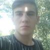 олександр, 16, г.Черкассы
