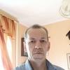 valerij, 52, г.Юрмала