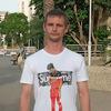 Владик, 32, г.Белгород