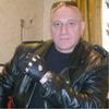 ramiz, 47, г.Баку