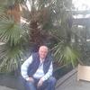 Rodzhuk, 65, г.Лондон