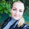 Юлия, 33, г.Полтава