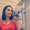 Anna, 28, г.Тбилиси