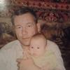 Игорь, 50, г.Карпинск
