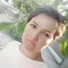 Лилия, 35, г.Измаил