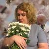 Мария, 33, г.Пятигорск