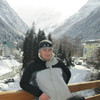 Андрей, 34, г.Котлас