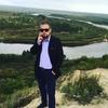 Владимир, 26, г.Белогорск