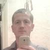 Андрей, 36, г.Павлодар