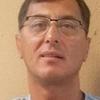 Влад, 44, г.Николаев