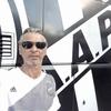 Wando, 53, г.Campinas