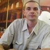 Андрей, 42, г.Тюмень