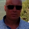 Виктор Поляков, 36, г.Карталы