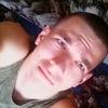Кирилл, 22, г.Тотьма