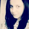 Анастасия, 24, г.Коммунар