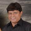 Parin Waghwala, 48, г.Пандхарпур