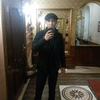Тимур, 21, г.Петропавловск