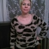 teyiana, 42, г.Каунас