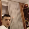 Бежан, 25, г.Москва