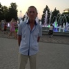 марат, 62, г.Кумертау