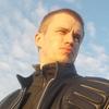 Вячеслав, 26, г.Ломоносов