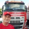 Сергей, 53, г.Слоним