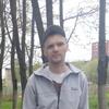 Иван, 31, г.Люберцы