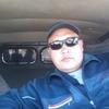 Ерлан, 38, г.Кзыл-Орда