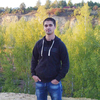 Сергей, 33, г.Тула