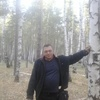 Глеб, 37, г.Курган