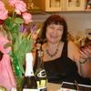 Нина, 51, г.Миасс