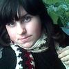 тоничка, 21, г.Нехаевский