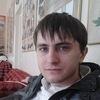 Артём, 27, г.Красноярск