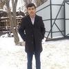 Акрам, 29, г.Пролетарск