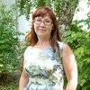 Ольга, 34, г.Кунгур