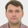 Sergei, 43, г.Архангельск