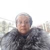 Марина, 57, г.Петропавловск-Камчатский