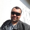 Віталій, 35, г.Варшава