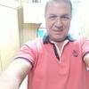 Okan, 45, г.Измир