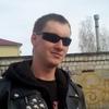 Александр, 24, г.Новоалтайск